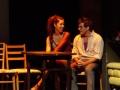 teatro_ecne04