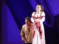 teatro_ecne06