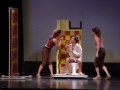 teatro_ecne08