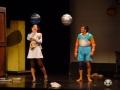 teatro_ecne09