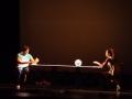 teatro_ecne11