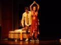 teatro_ecne13