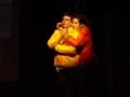 teatro_ecne14