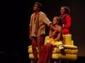 teatro_ecne15
