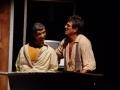 teatro_ecne17