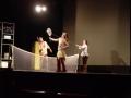 teatro_ecne19