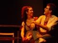 teatro_ecne20