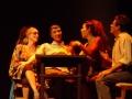 teatro_ecne21