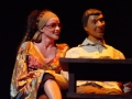 teatro_ecne22