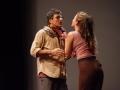 teatro_ecne24