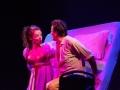 teatro_ecne26
