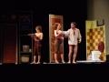 teatro_ecne28
