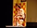 teatro_ecne29