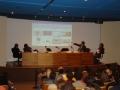 seminario_eletro02