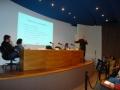 seminario_eletro08