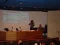seminario_eletro09