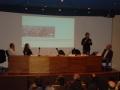 seminario_eletro10