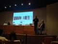seminario_eletro11