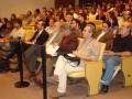 seminario_eletro12