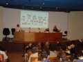 seminario_eletro13
