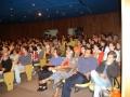 seminario_eletro14
