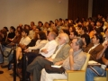 seminario_eletro15