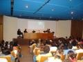 seminario_eletro16