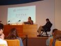 seminario_eletro17