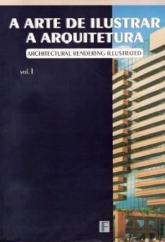 a_arte_de_ilustrar_a_arquitetura