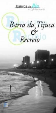 bairros_do_rio_barra_da_tijuca_e_recreio