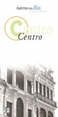 bairros_do_rio_centro