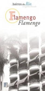 bairros_do_rio_flamengo