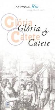 bairros_do_rio_gloria_e_catete