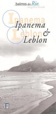 bairros_do_rio_ipanema_e_leblon