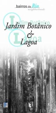bairros_do_rio_jardim_botanico_e_lagoa