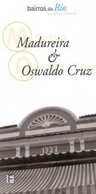 bairros_do_rio_madureira_e_oswaldo_cruz
