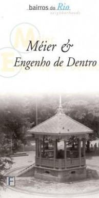 bairros_do_rio_meier_e_engenho_de_dentro