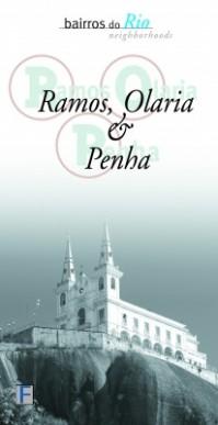 bairros_do_rio_ramos_olaria_e_penha