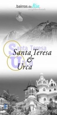 bairros_do_rio_santa_teresa_e_urca