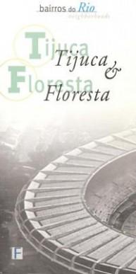 bairros_do_rio_tijuca_e_floresta