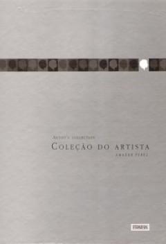 colecao_do_artista