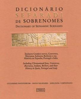 dicionario_sefaradi_de_sobrenomes