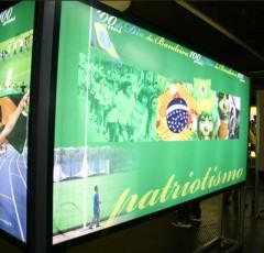 exposicao_bandeira_brasileira