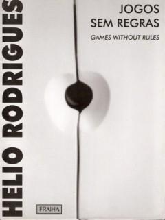 jogos_sem_regras
