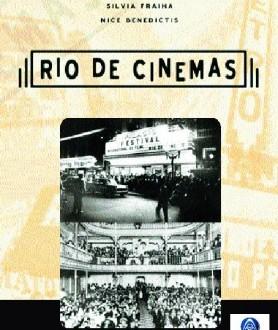 rio_de_cinemas
